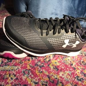 Under Armour Running Sneakers